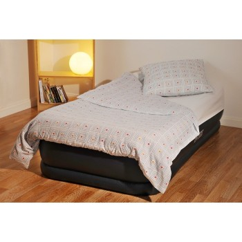 allonger la dur e de vie de son matelas gonflable. Black Bedroom Furniture Sets. Home Design Ideas