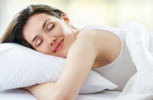 Bien dormir sur un matelas gonflable