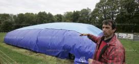 la-structure-gonflable-mesure-15-m-sur-9-pour-2-50-m-de-haut-photos-xavier-gorau