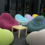 mobilier-design-intex